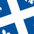 Canada - Quebec logo