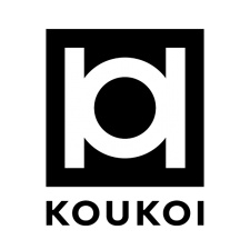 Koukoi Games raises $1 million to work on licensed Hollywood IP games