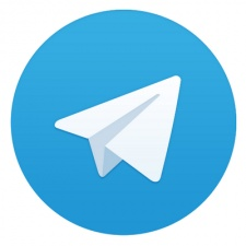 Russia gives Apple one month to remove Telegram messenger from App Store