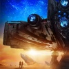 Spil Games bags mobile game licence for upcoming sci-fi blockbuster Valerian and the City of a Thousand Planets