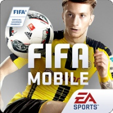 How FIFA Mobile finally nails free-to-play football