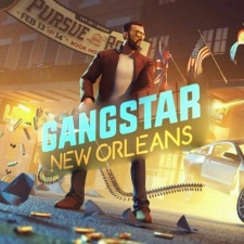 Gameloft outlines its first four game releases following Vivendi's hostile takeover
