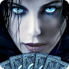 Montreal studio Ludia nabs rights for Underworld mobile game