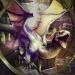 UK developer Mediatonic working on Fantastic Beasts mobile game
