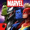Marvel: Contest of Champions dev Kabam secures office move in Vancouver
