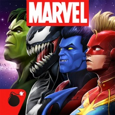 Kabam receives $800 million offer for Vancouver studio behind Marvel Contest of Champions