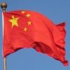 China's temporary games approval freeze - Your key questions answered