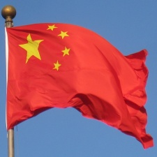 A look at China's stringent mobile game regulations half a year on