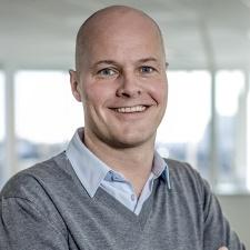 ESL owner MTG plots further investments following $100 million InnoGames deal