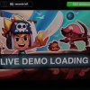 Playdigious brings playable demos to mobile ads