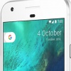 Google Pixel smartphones go on sale today in the UK, US, Canada and more