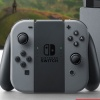 Nintendo keeping quiet on Switch until January 13th 2017