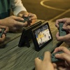 Nintendo shares hit seven-year high on back of Switch success