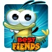 Seriously launches new clicker Best Fiends Forever as sequel to $50 million franchise