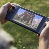 Nvidia Tegra processor powers Nintendo Switch