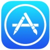 10 ways the App Store changed the games industry
