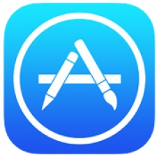How Apple's App Store Search Ads are enabling developers to expand their discovery profitably