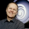 "Ubisoft's Yves Guillemot: Asia mobile segment ""growing significantly"""