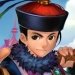 Mobile growth picks up the slack from PC decline in Changyou's games business