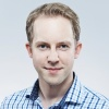 From hobby development to 150 million players: CEO Hendrik Klindworth on 10 years of InnoGames