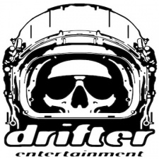 Ex-HoloLens and Oculus staff form eSports VR game developer Drifter Entertainment