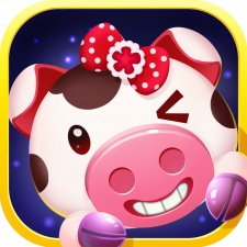 Taptica partners with Chinese publisher Rafo Tech to drive UK downloads of Piggy Boom
