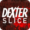 Gazillion Entertainment cuts a non-Marvel path onto mobile with licensed IP Dexter: Slice