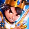 Royal Revolt 2 saw 28% better D30 retention thanks to TROPHiT partnership