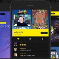Mobile streaming outfit Mobcrush recruits ex-Studio 71 COO Phil Ranta as head of creators