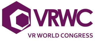 Virtual Reality World Congress
