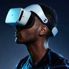 Smartphone maker Xiaomi launches $29 VR headset Mi VR in China