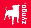 Zynga suing two former employees for stealing confidential data and taking it to Scopely