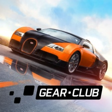 Eden Games' Gear.Club races to one million downloads in five days