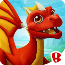 Backflip Studios on releasing DragonVale World 5 years after