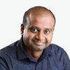 App Annie hires Aaron Mahimainathan as its new Chief Product Officer