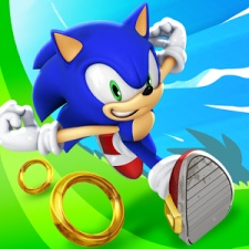 Sega eyes other Asia markets as Japanese mobile market saturates and game dev costs rise