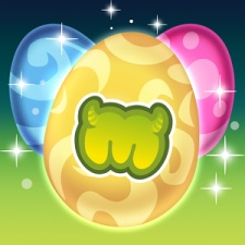 Mind Candy's last chance? London studio rolls the dice on Moshi Monsters relaunch