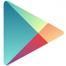 Google Play reveals a slew of new mobile game advertising features
