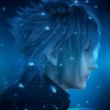 Mobile Strike dev MZ partners with Square Enix for Final Fantasy XV mobile MMO
