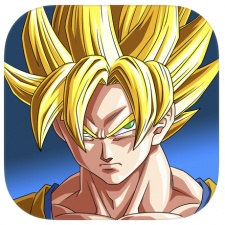Dragon Ball Z Dokkan Battle pushes past 150 million downloads in just over two years