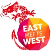 East Meets West: Pocket Gamer Connects heads to Hong Kong, and Tencent's games make $19bn