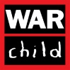 War Child UK launches retro games-inspired campaign to raise awareness for children affected by conflict
