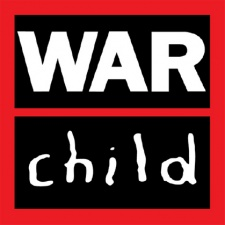 Game developers team up to raise money for War Child charity