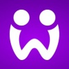 Wooga closes Japan office as it moves localisation efforts back to Berlin