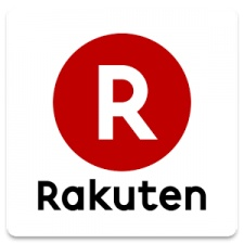 Rakuten launching browser-based mobile gaming platform in Japan