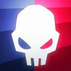 Titan Brawl logo