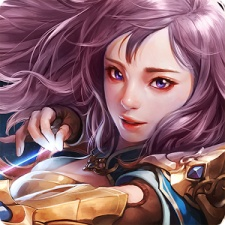 Nexon profits drop 60% despite strong performance of Heroes of Incredible Tales in Southeast Asia and the West