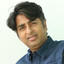 How Glu Hyderabad's live ops keeps games alive
