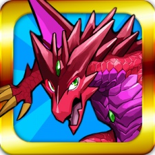 Puzzle & Dragons to be shut down in China eight months after launching