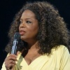Oprah Winfrey Network expands into mobile gaming with match-3 puzzler Bold Moves